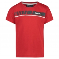 REVS-T-Shirt Kinder